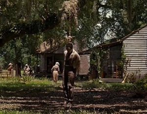 12-Years-a-Slave-Hanging-Scene__140129072127